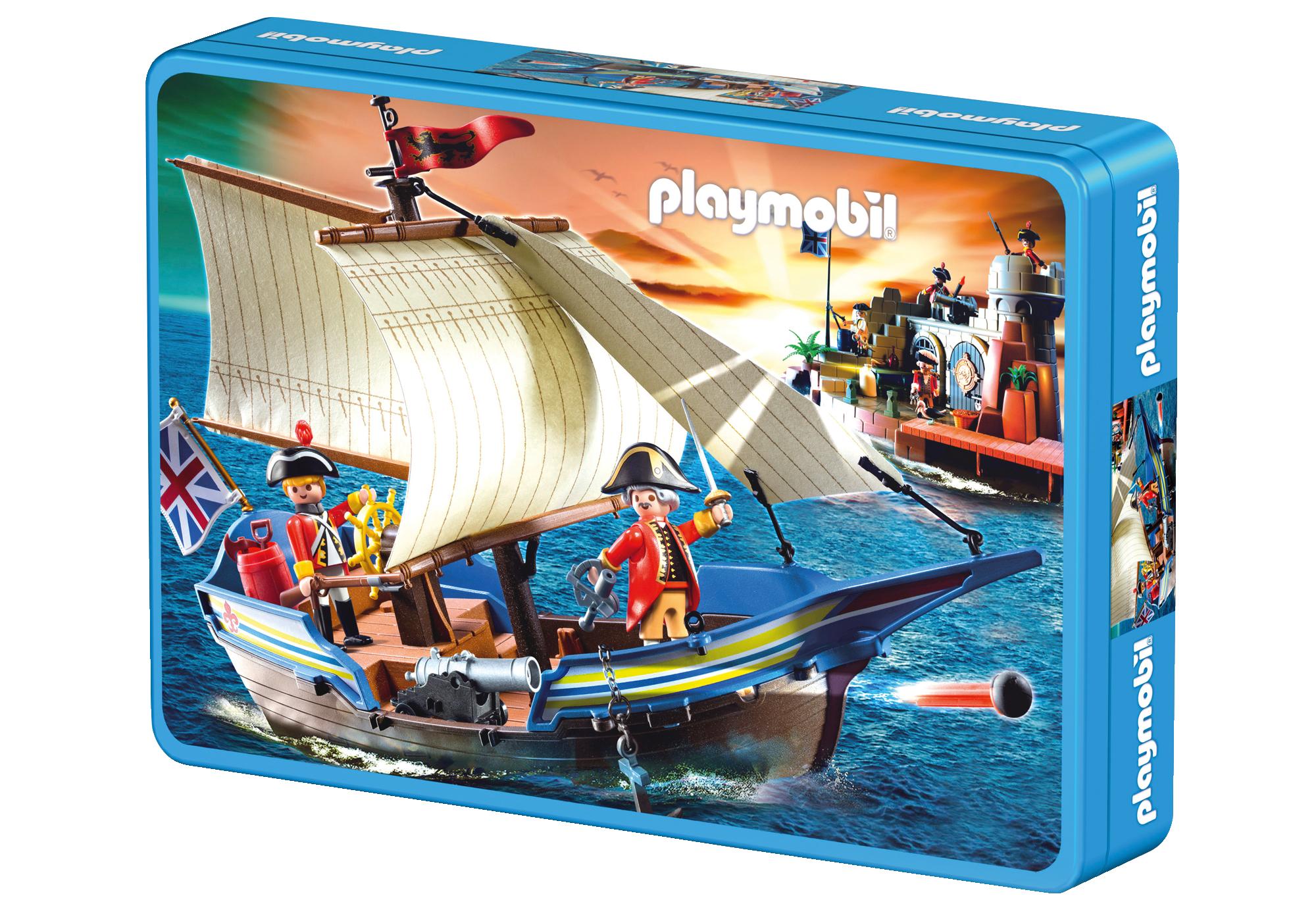 http://media.playmobil.com/i/playmobil/80356_product_detail