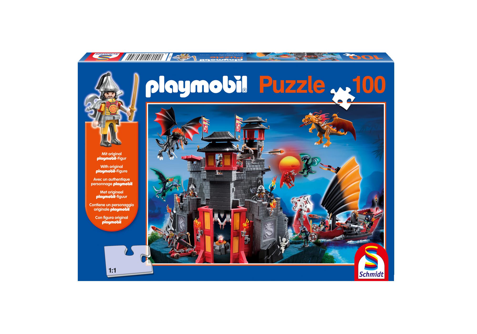 80372_product_detail/Puzzle Asia-Drachenland