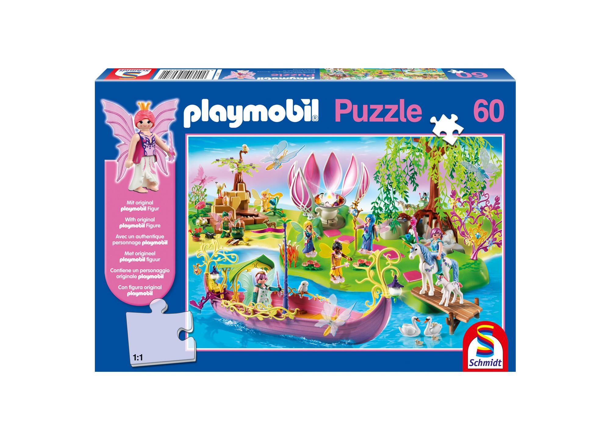 http://media.playmobil.com/i/playmobil/80373_product_detail