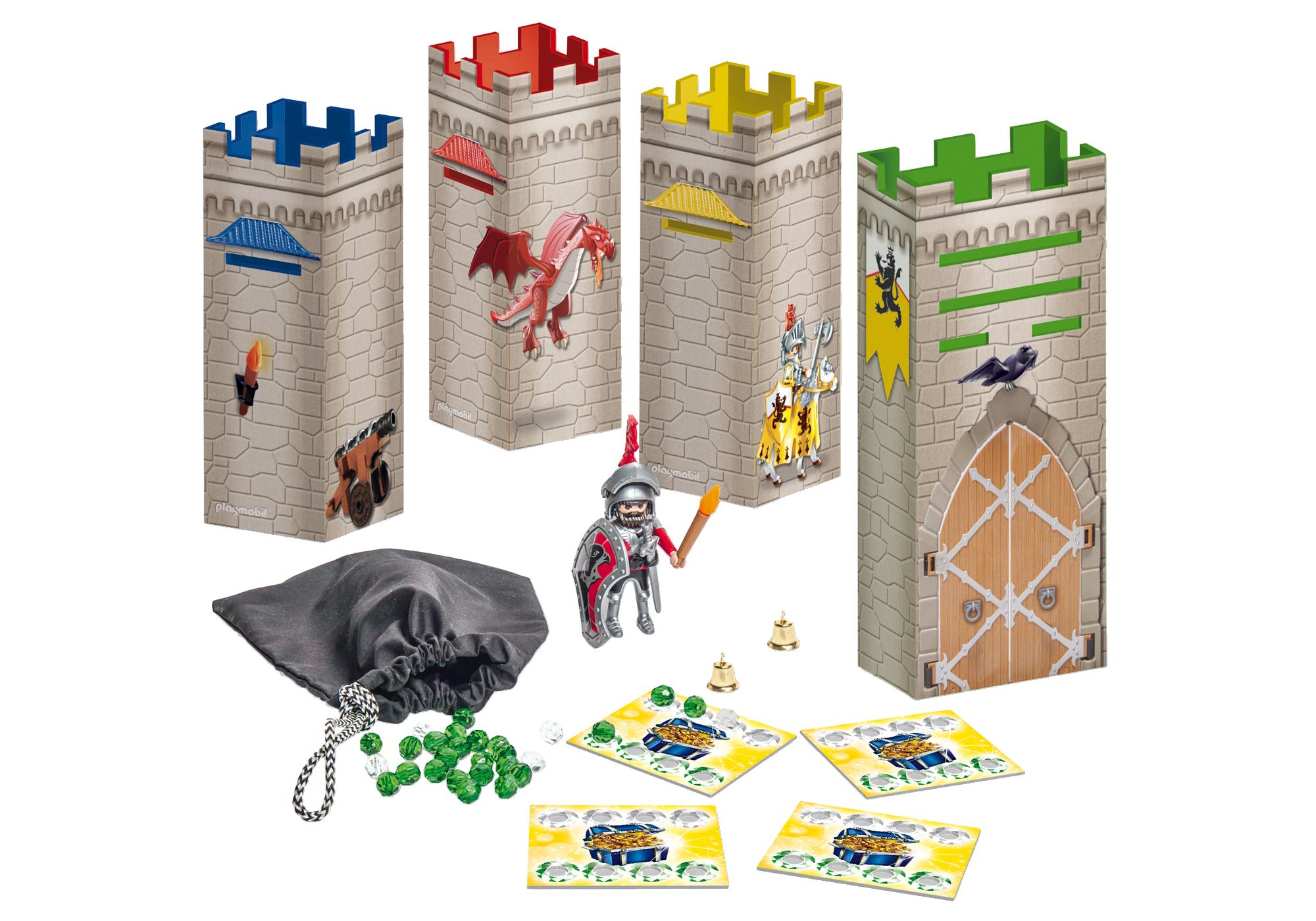 http://media.playmobil.com/i/playmobil/80374_product_box_back/Spiel - Auf der Suche nach dem Edelsteinschatz