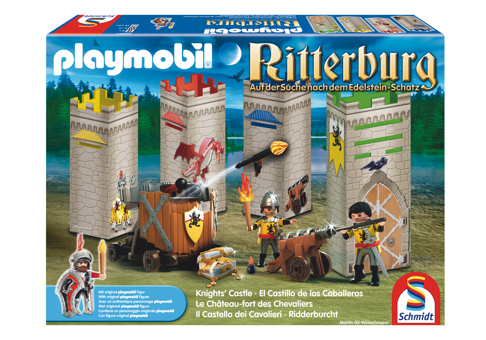 http://media.playmobil.com/i/playmobil/80374_product_detail
