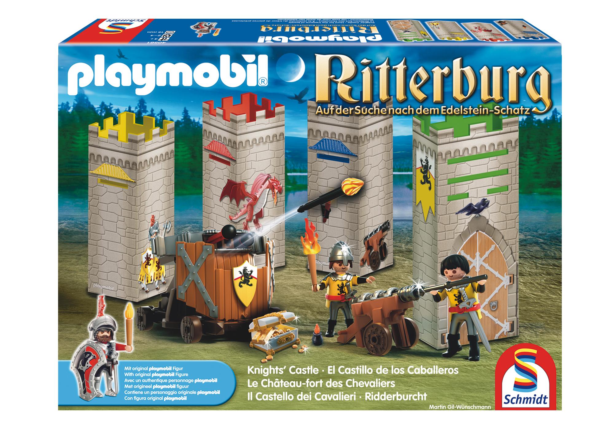http://media.playmobil.com/i/playmobil/80374_product_detail