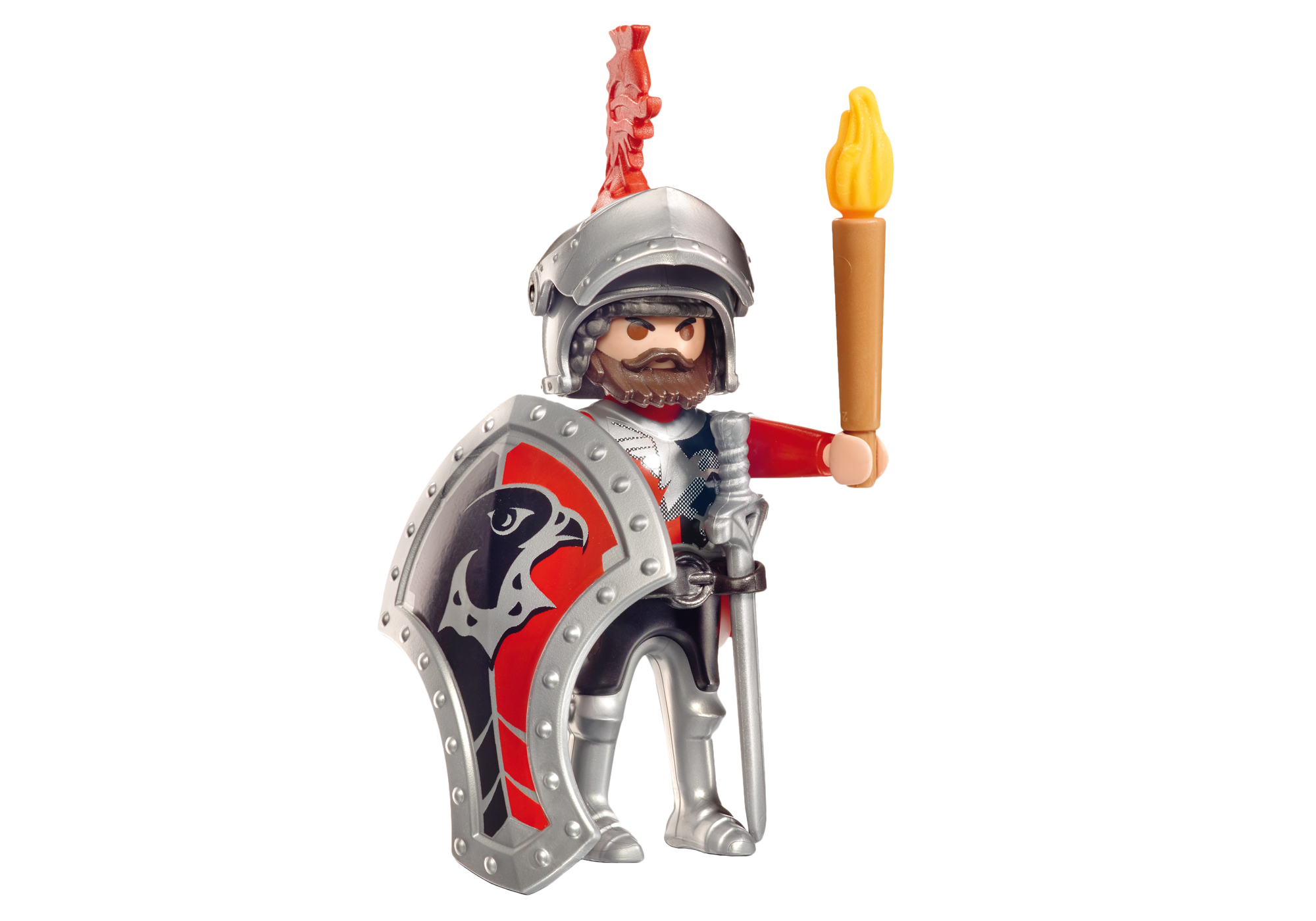 http://media.playmobil.com/i/playmobil/80374_product_extra1