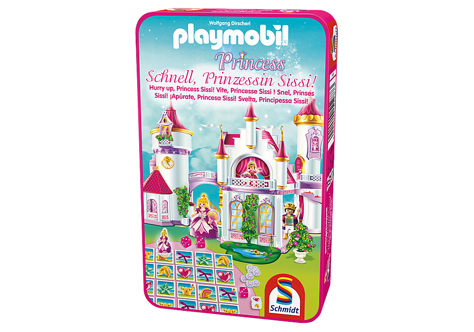 http://media.playmobil.com/i/playmobil/80375_product_detail/Spiel - Schnell, Prinzessin Sissi!