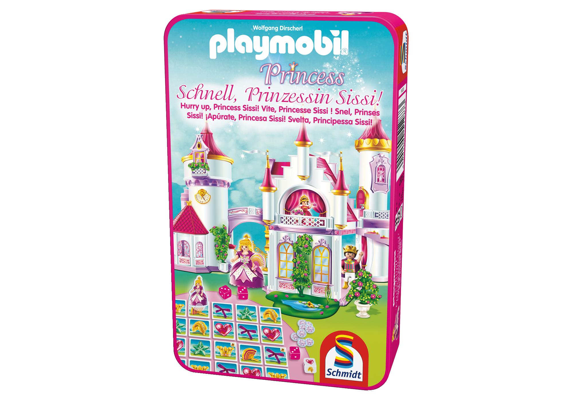 80375_product_detail/Spiel - Schnell, Prinzessin Sissi!