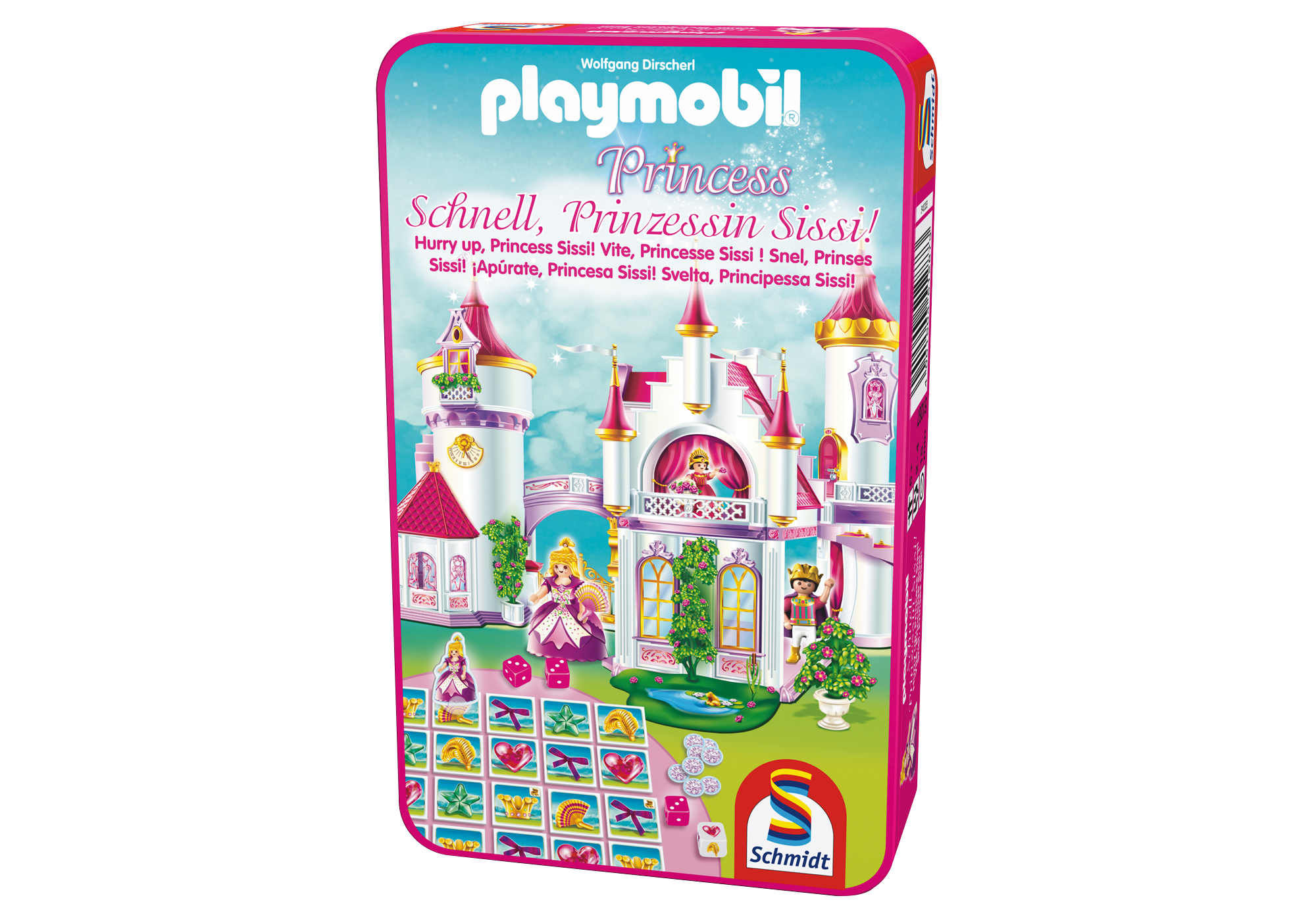 http://media.playmobil.com/i/playmobil/80375_product_detail