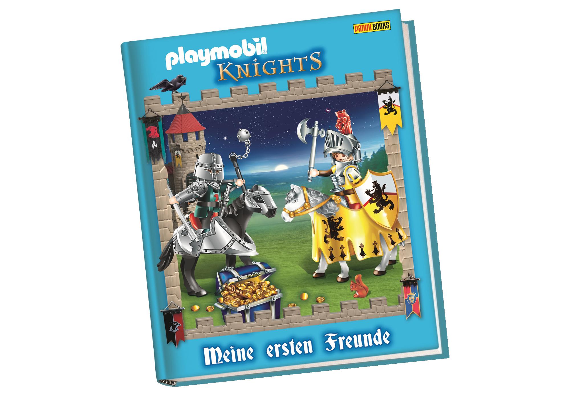 http://media.playmobil.com/i/playmobil/80376_product_detail
