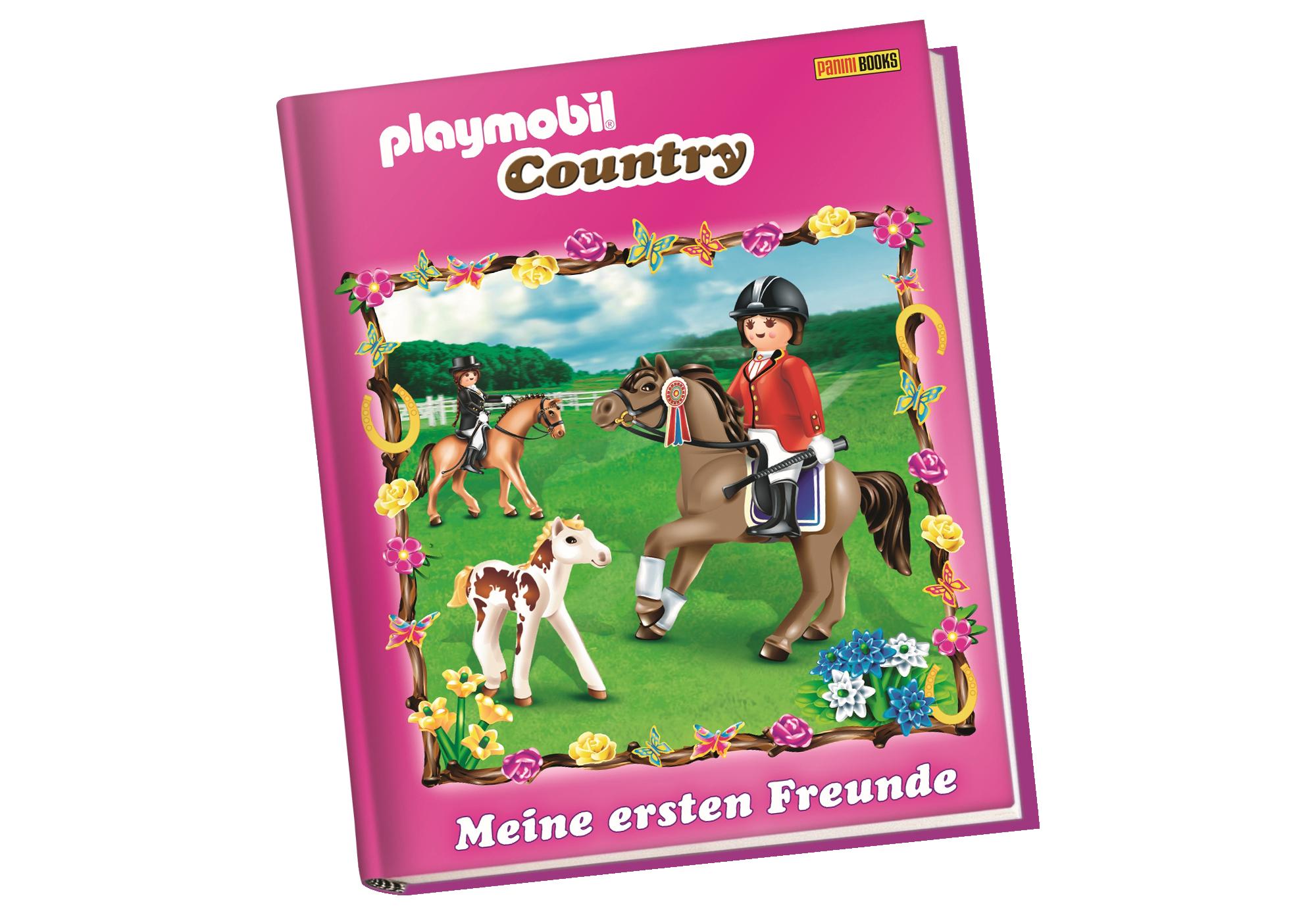 http://media.playmobil.com/i/playmobil/80377_product_detail