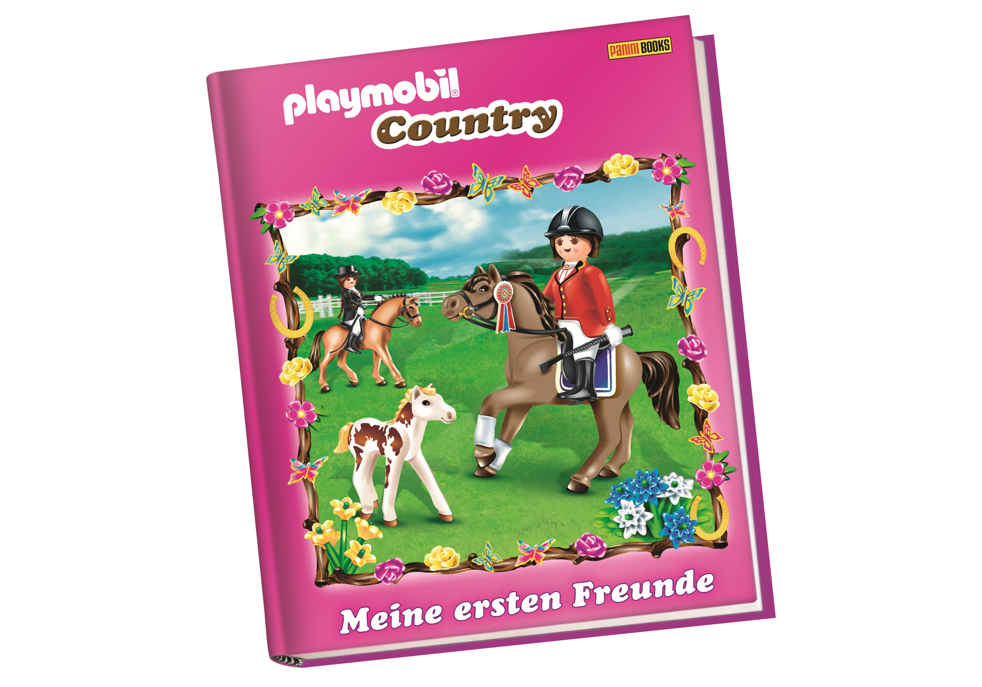 http://media.playmobil.com/i/playmobil/80377_product_detail