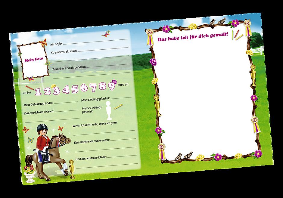 http://media.playmobil.com/i/playmobil/80377_product_extra1/Freundealbum - Meine ersten Freunde (Country)