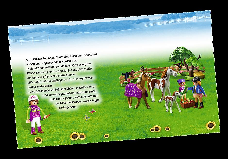 http://media.playmobil.com/i/playmobil/80377_product_extra2/Freundealbum - Meine ersten Freunde (Country)
