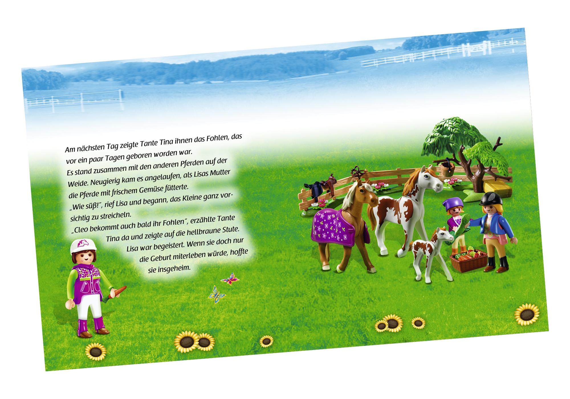 http://media.playmobil.com/i/playmobil/80377_product_extra2