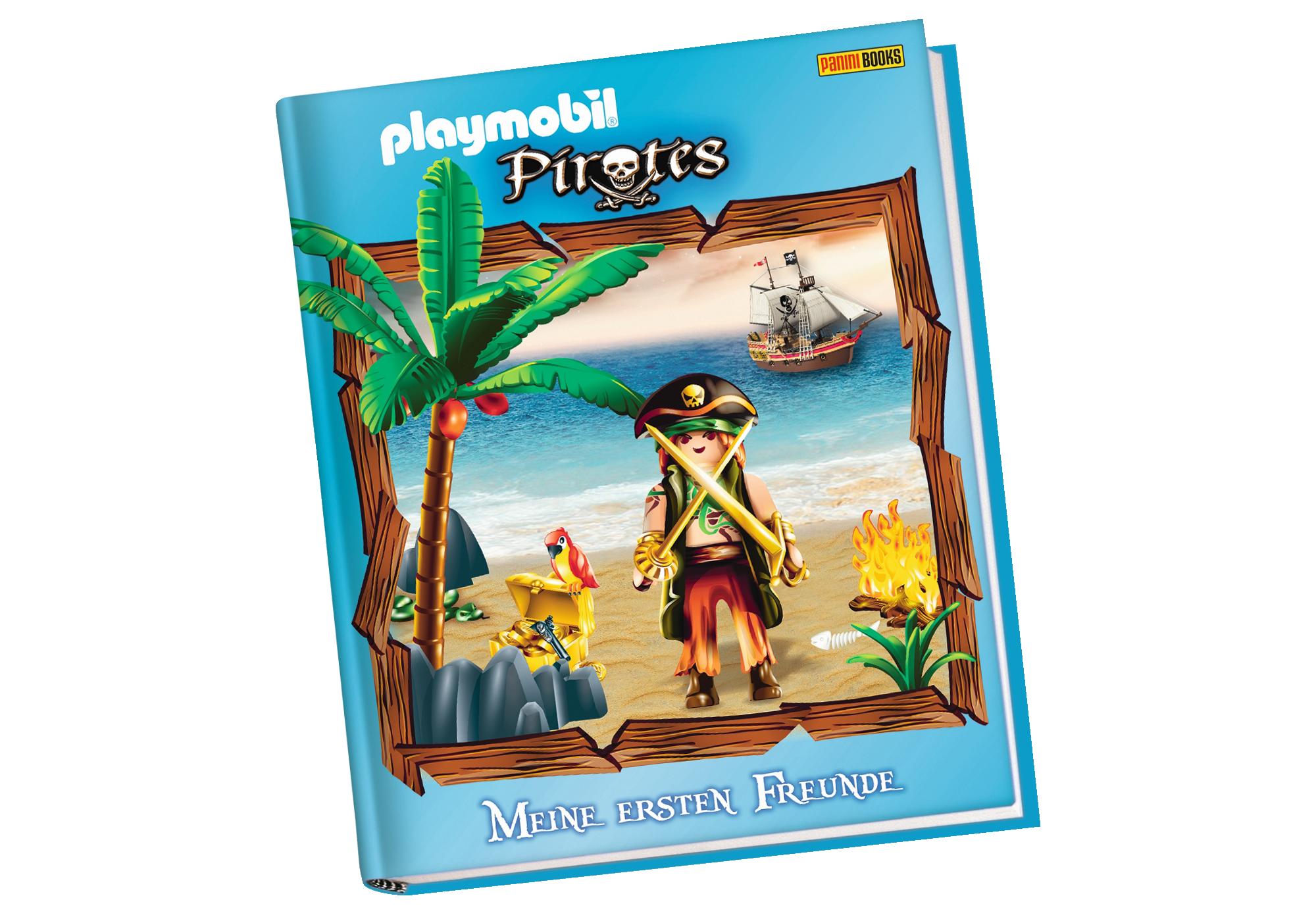 http://media.playmobil.com/i/playmobil/80378_product_detail
