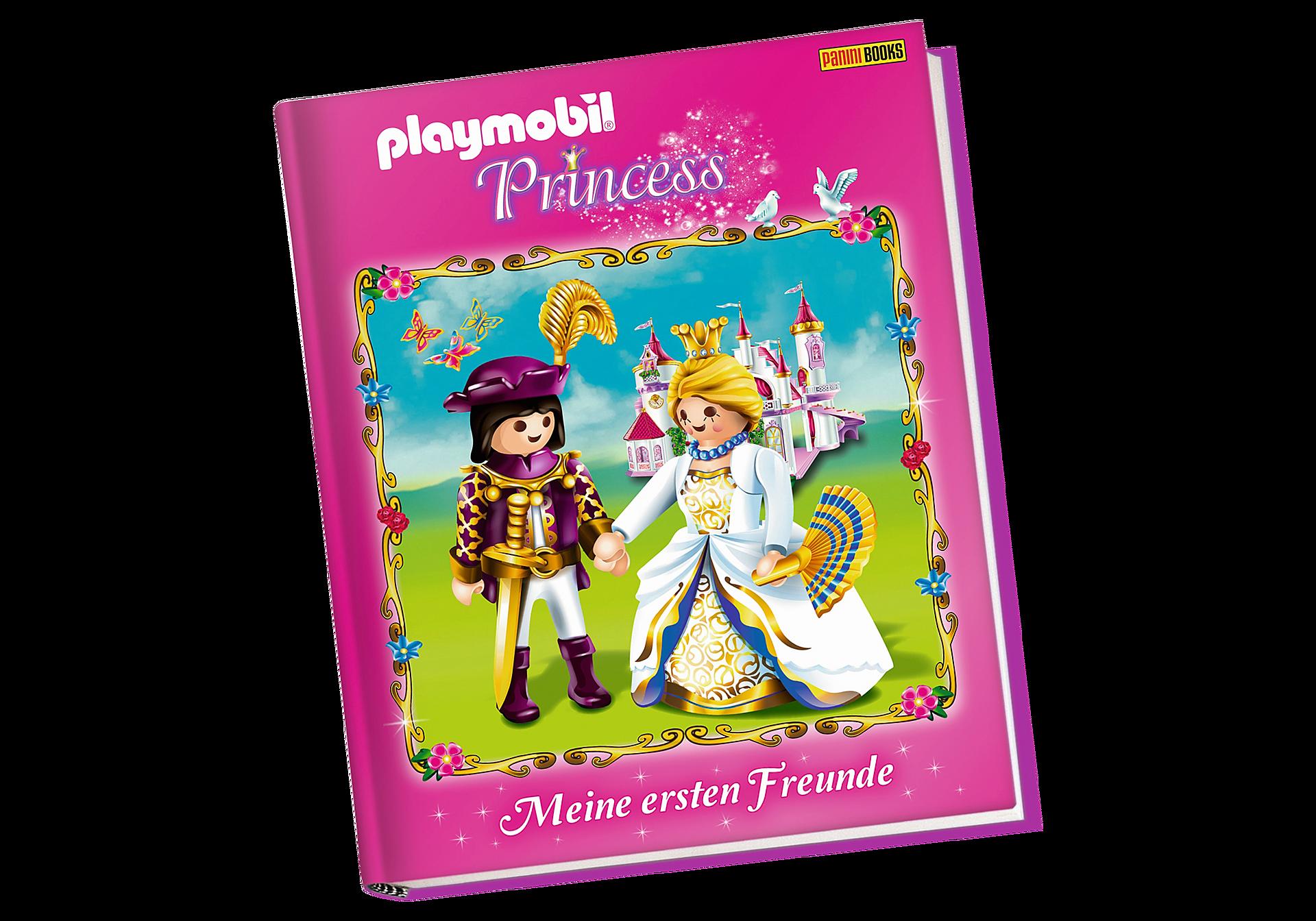 http://media.playmobil.com/i/playmobil/80379_product_detail/Freundealbum - Meine ersten Freunde (Princess)