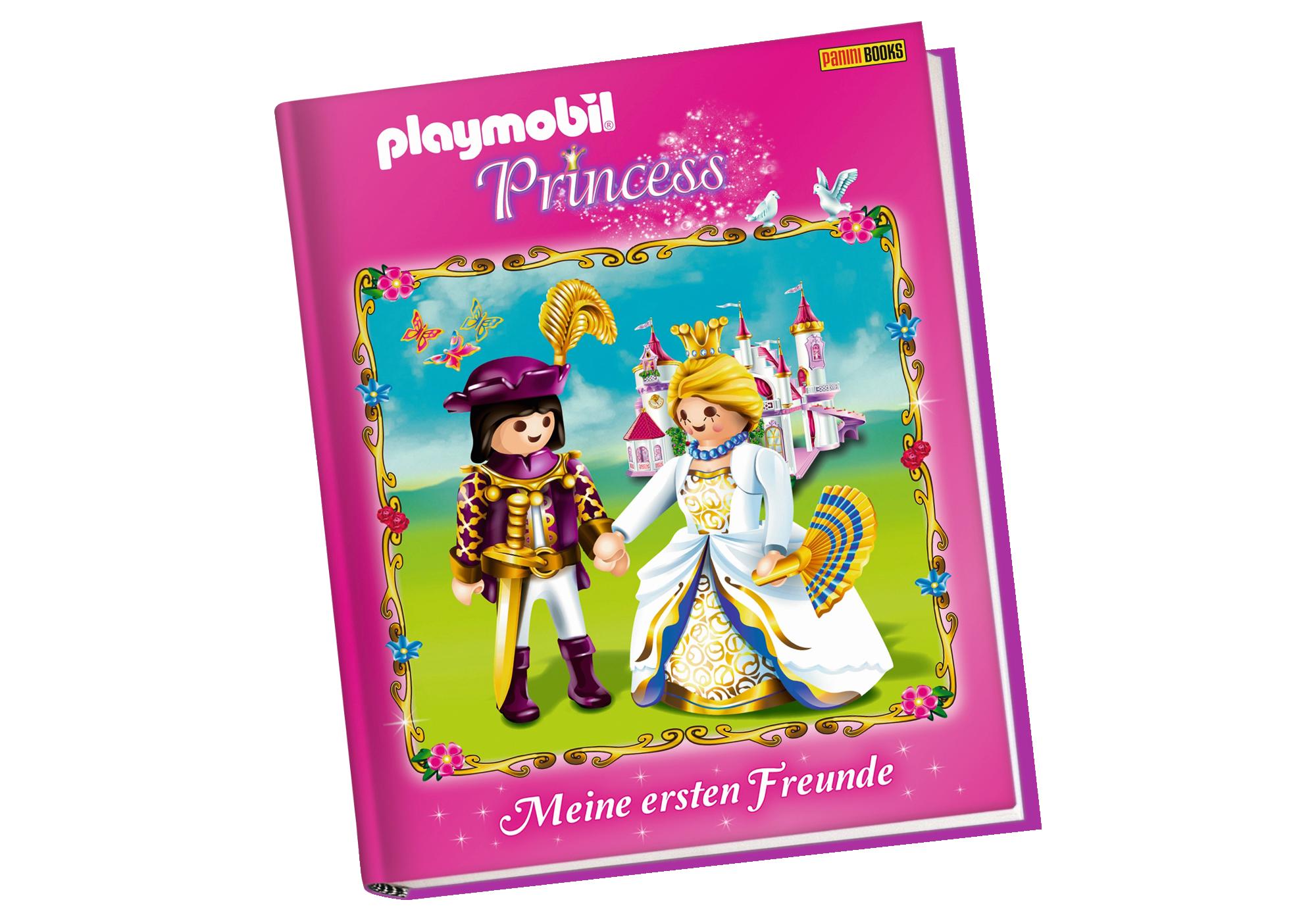http://media.playmobil.com/i/playmobil/80379_product_detail