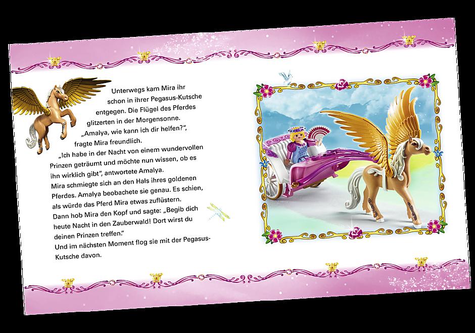 http://media.playmobil.com/i/playmobil/80379_product_extra1/Freundealbum - Meine ersten Freunde (Princess)