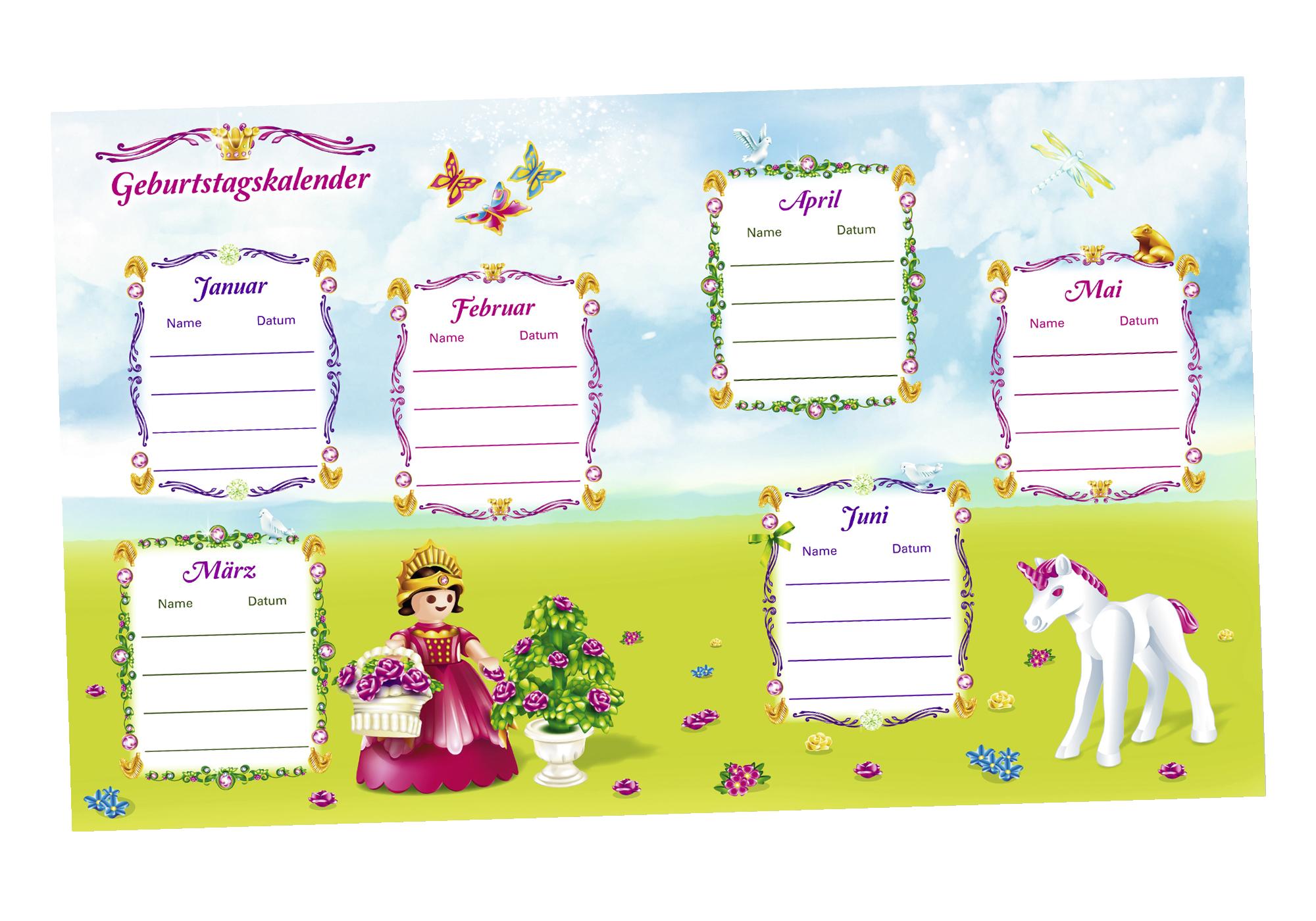 http://media.playmobil.com/i/playmobil/80379_product_extra2/Freundealbum - Meine ersten Freunde (Princess)