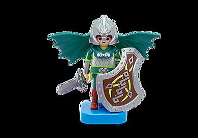 80405_product_detail/Tonie-Clip + PLAYMOBIL-Figur DRACHENRITTER für toniebox