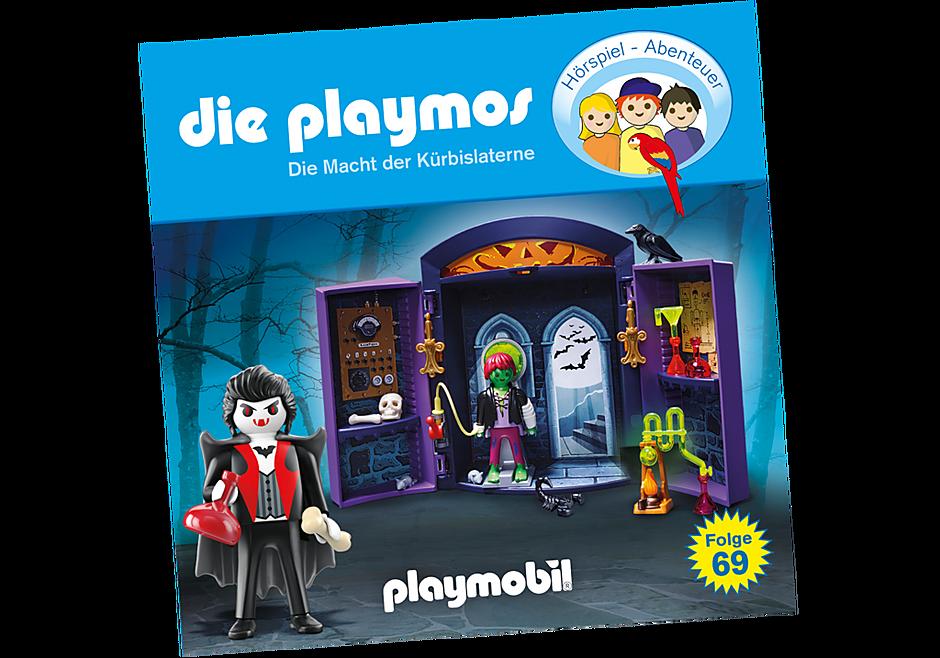 http://media.playmobil.com/i/playmobil/80412_product_detail/Die Macht der Kürbislaterne - Folge 69