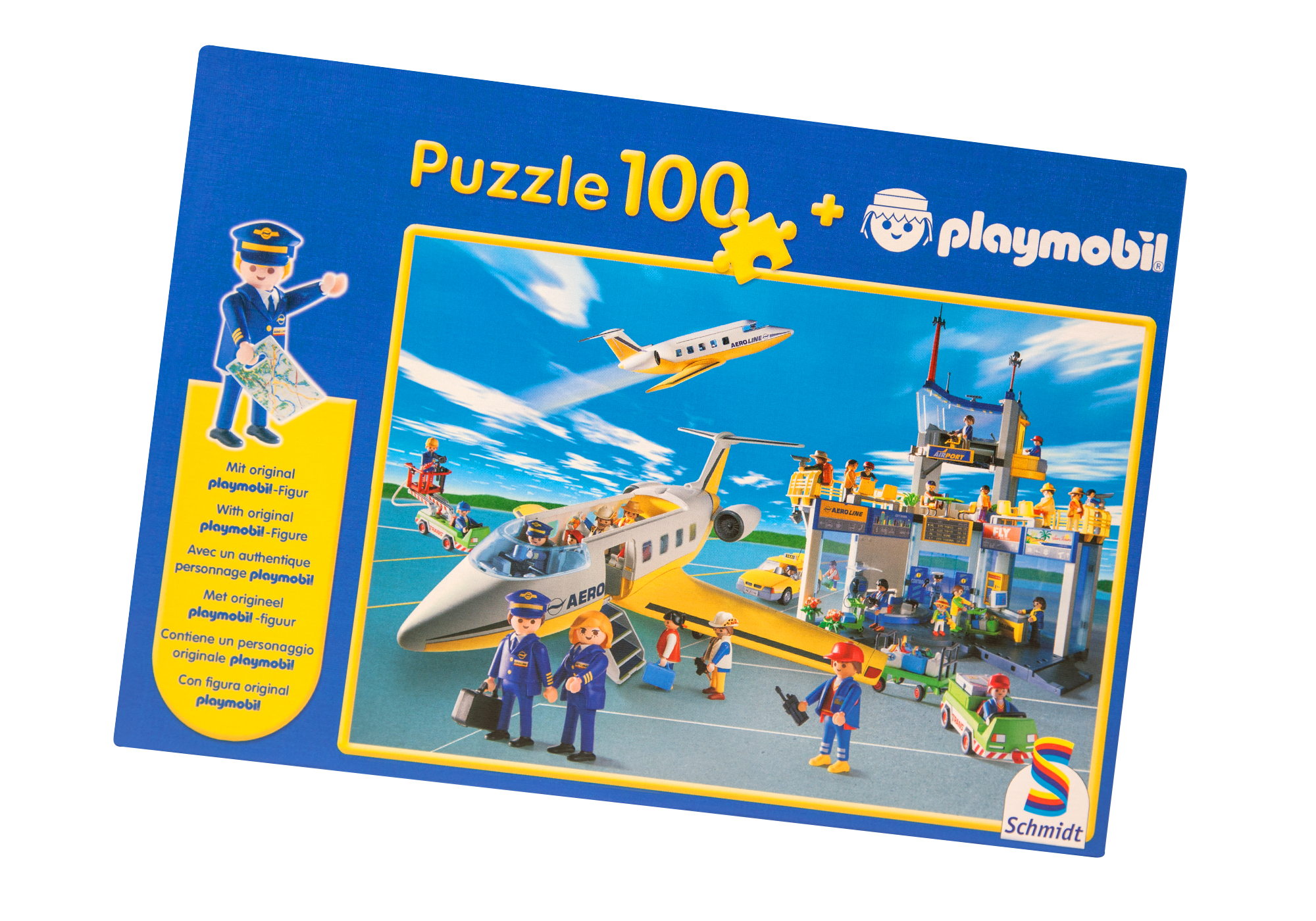 http://media.playmobil.com/i/playmobil/80415_product_detail