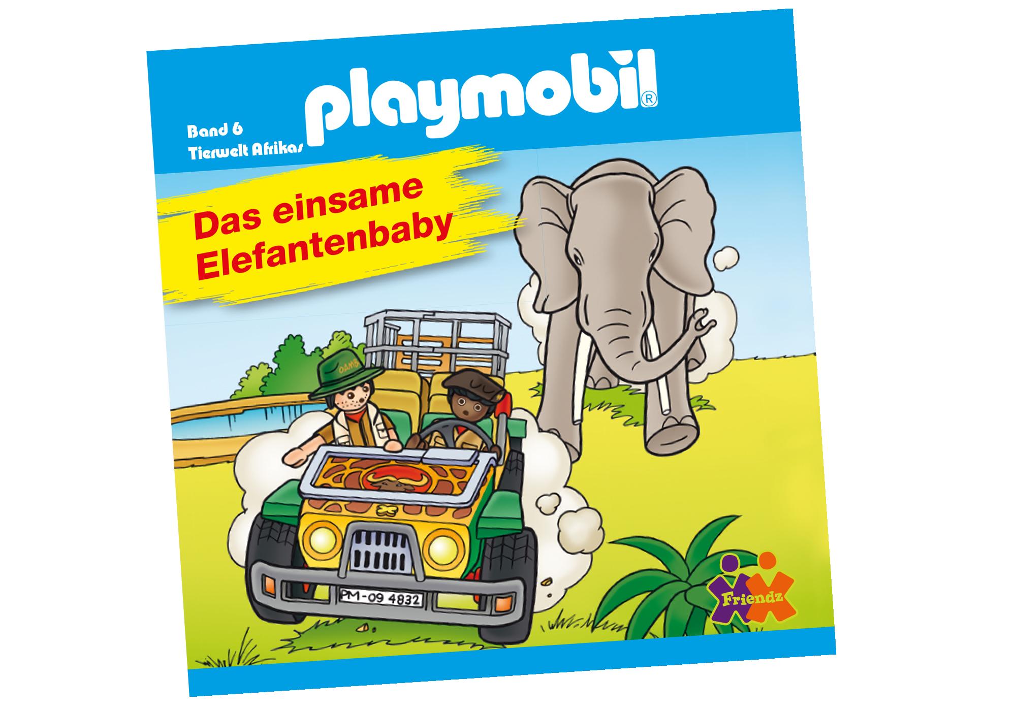 http://media.playmobil.com/i/playmobil/80427_product_detail
