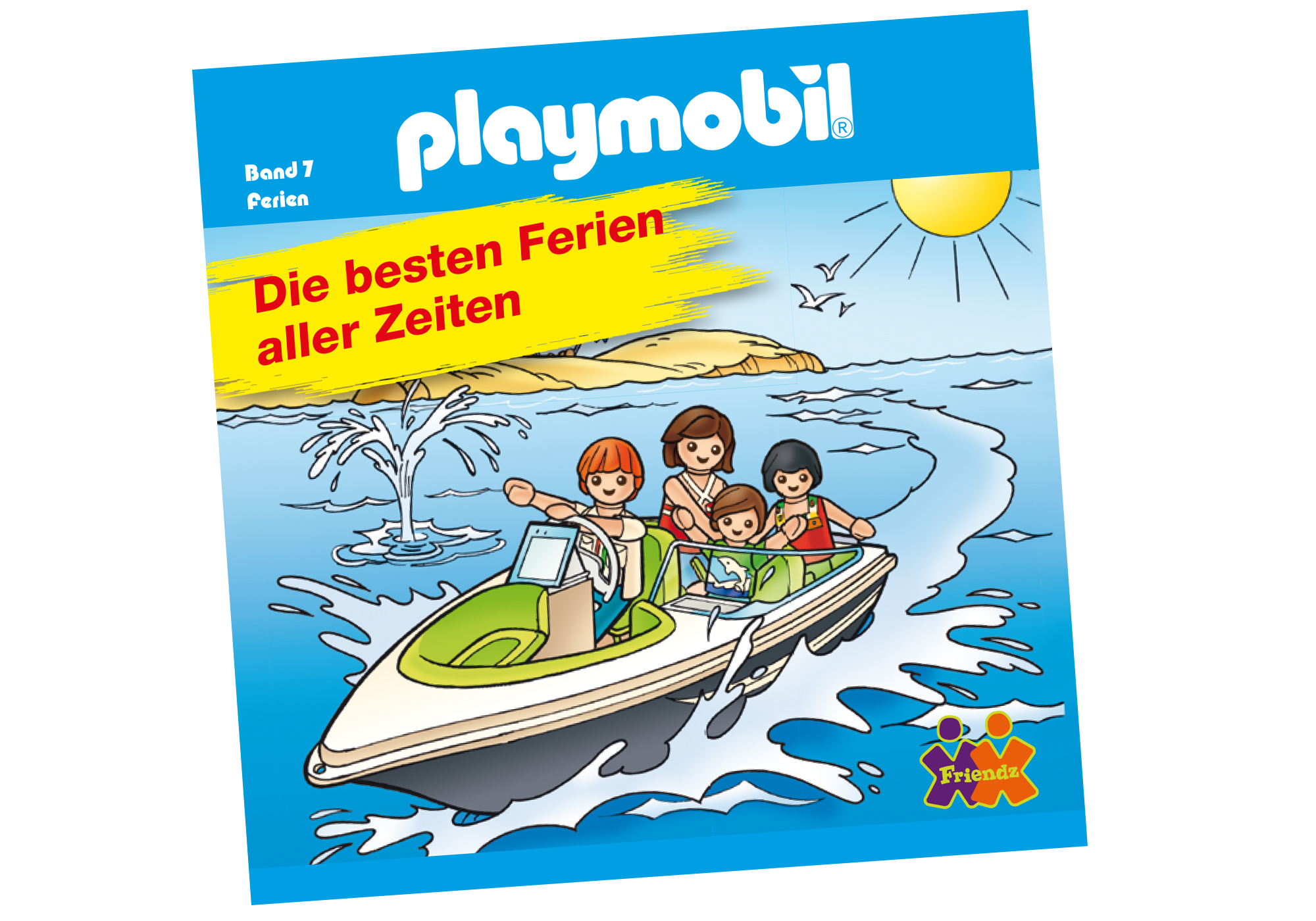 http://media.playmobil.com/i/playmobil/80428_product_detail