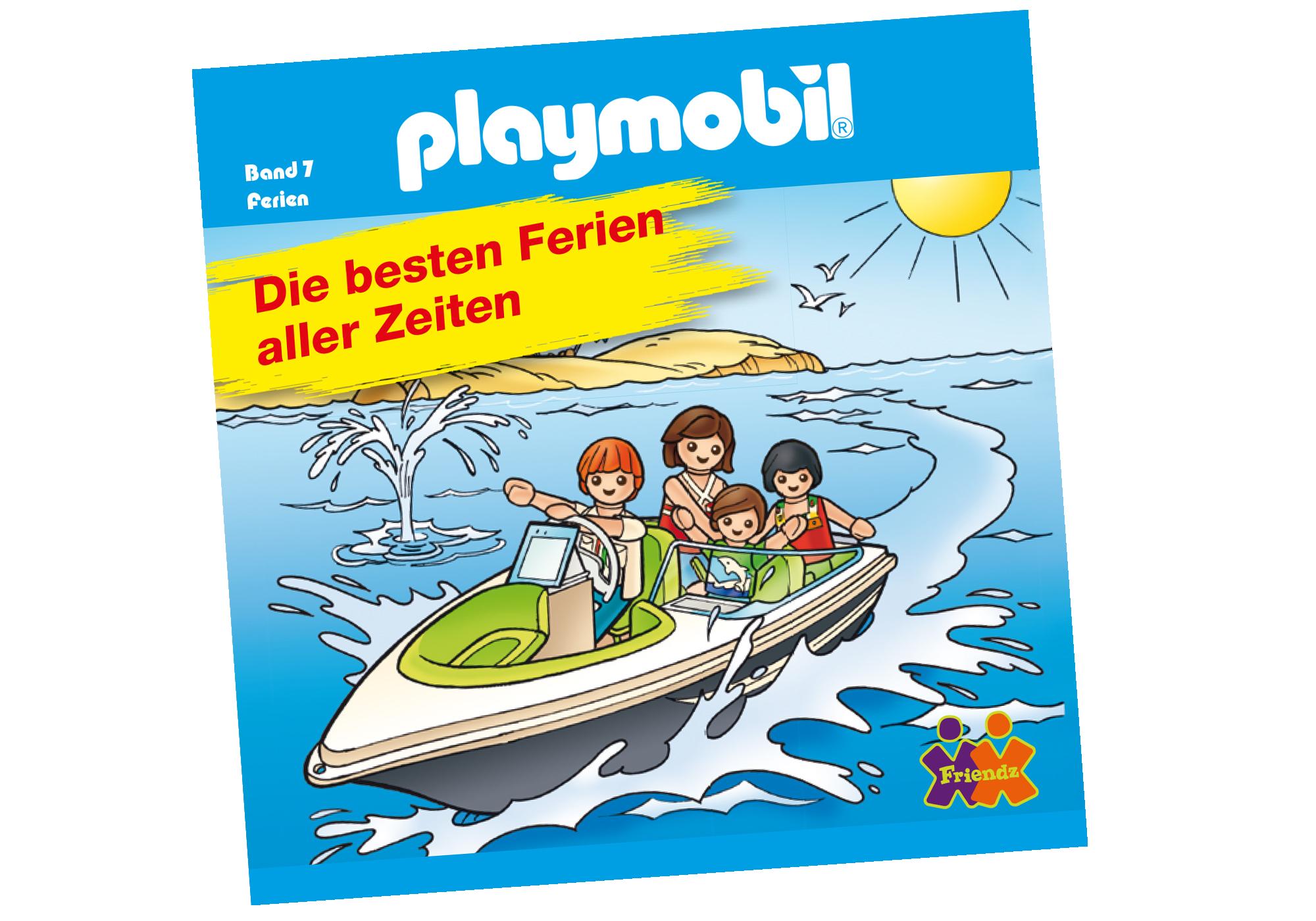 http://media.playmobil.com/i/playmobil/80428_product_detail