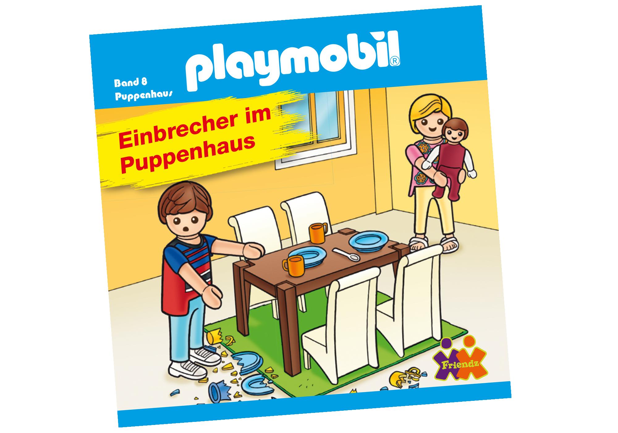 http://media.playmobil.com/i/playmobil/80429_product_detail