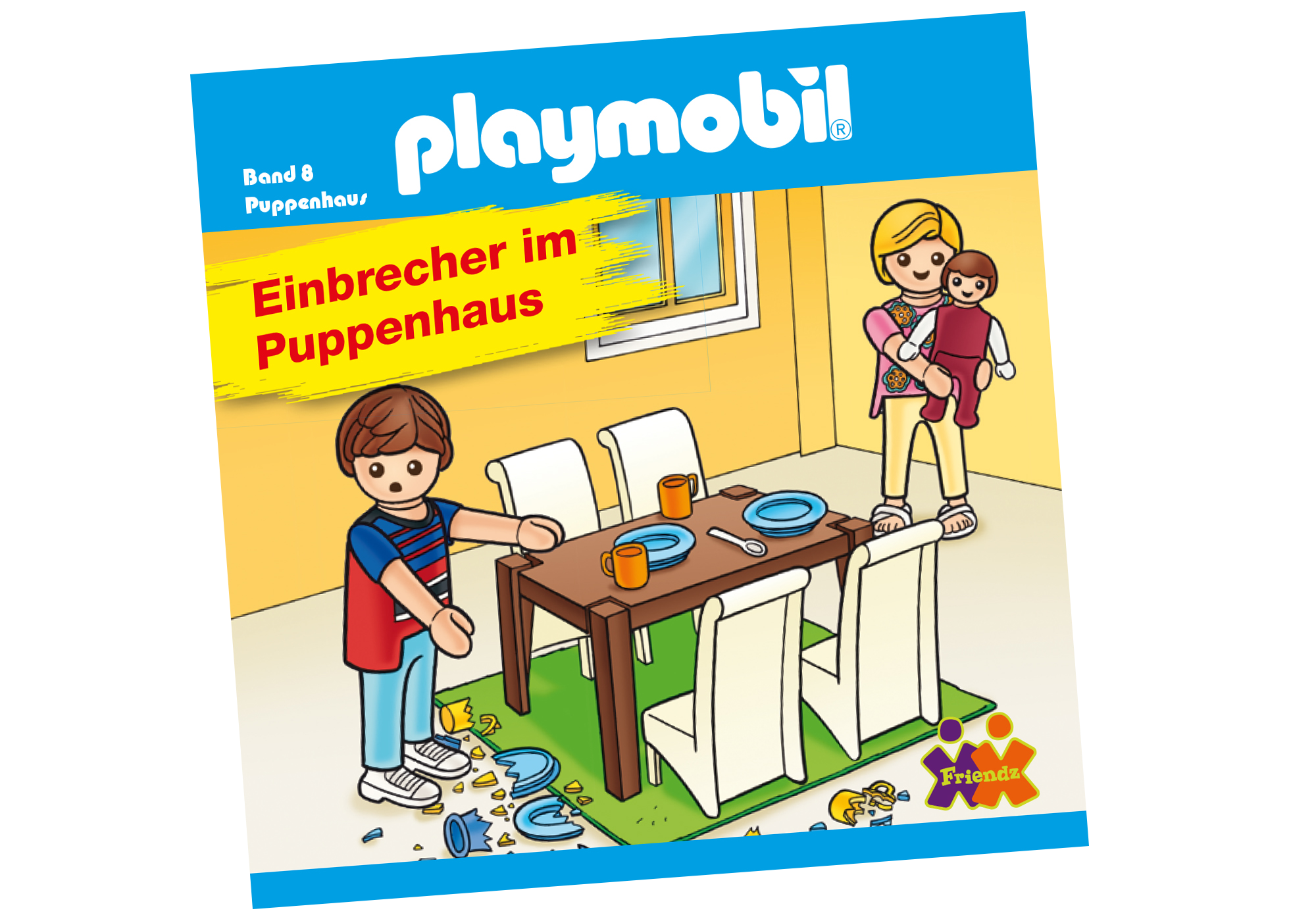 http://media.playmobil.com/i/playmobil/80429_product_detail