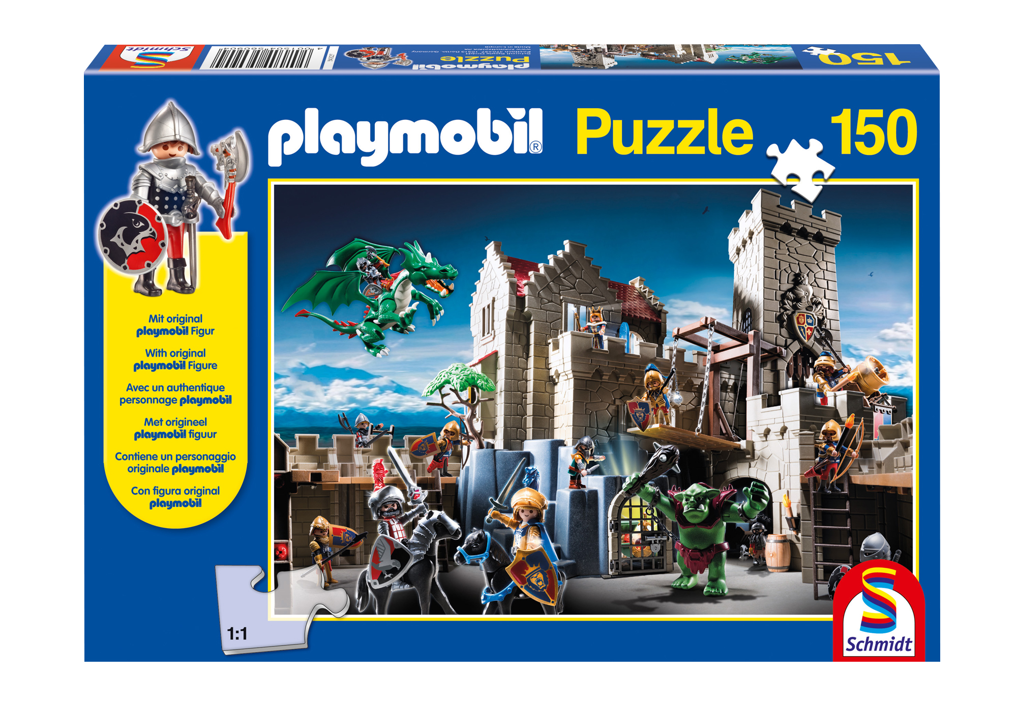 http://media.playmobil.com/i/playmobil/80434_product_detail