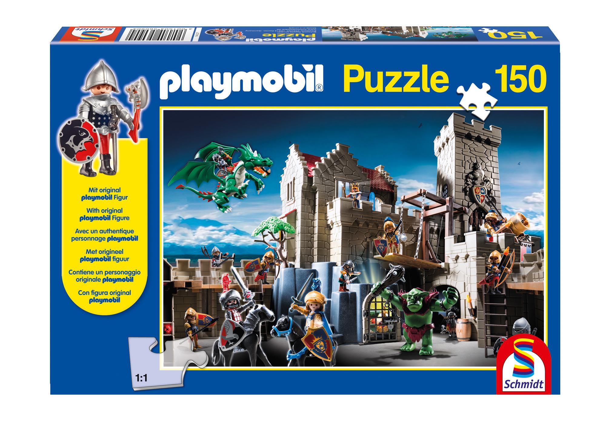 http://media.playmobil.com/i/playmobil/80434_product_detail