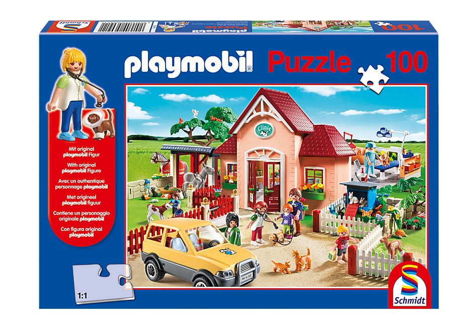 http://media.playmobil.com/i/playmobil/80435_product_detail/Puzzle - Tierarztpraxis