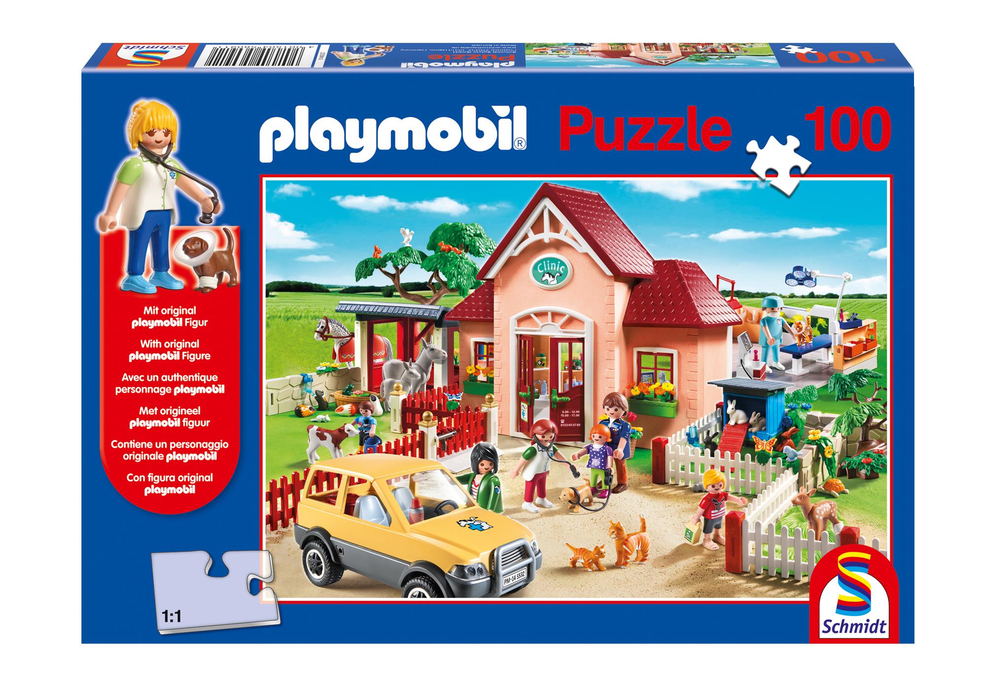 http://media.playmobil.com/i/playmobil/80435_product_detail