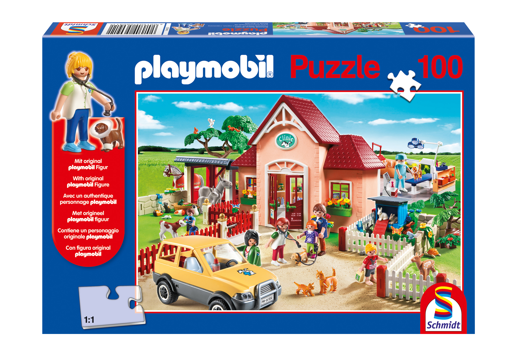 http://media.playmobil.com/i/playmobil/80435_product_detail