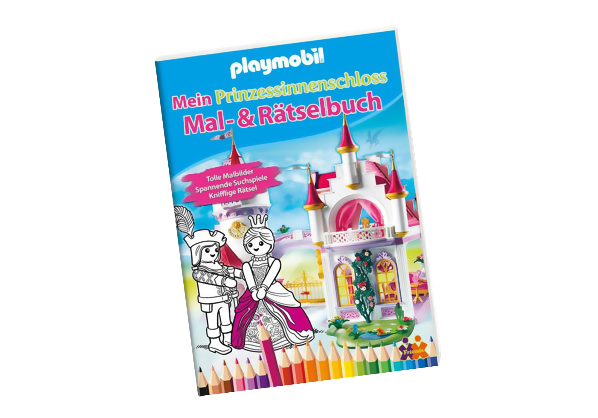 http://media.playmobil.com/i/playmobil/80441_product_detail