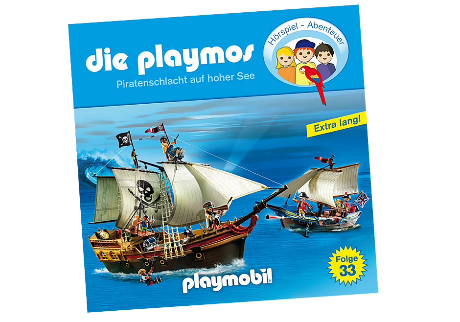 http://media.playmobil.com/i/playmobil/80444_product_detail/Piratenschlacht auf hoher See (33) - CD