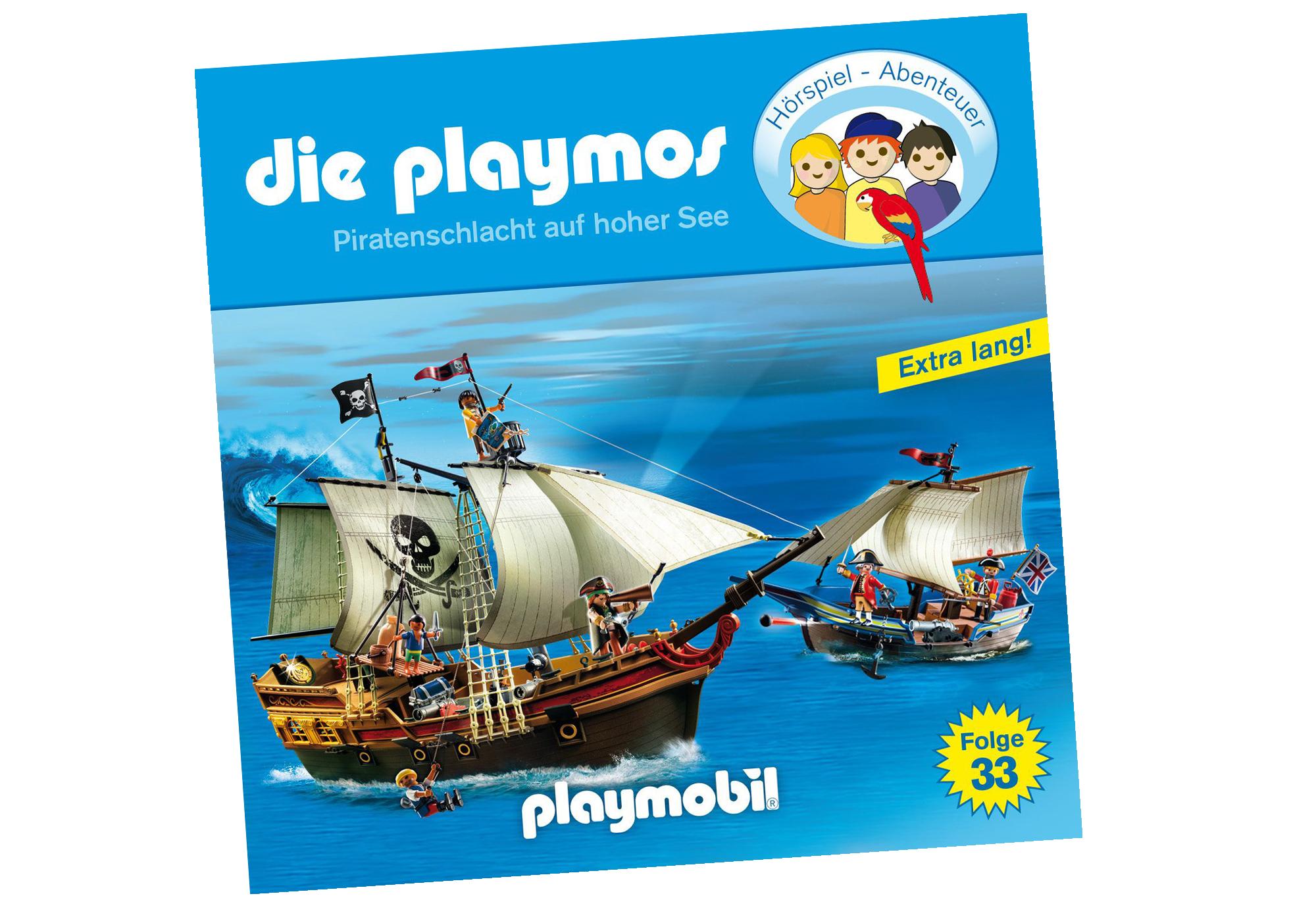http://media.playmobil.com/i/playmobil/80444_product_detail