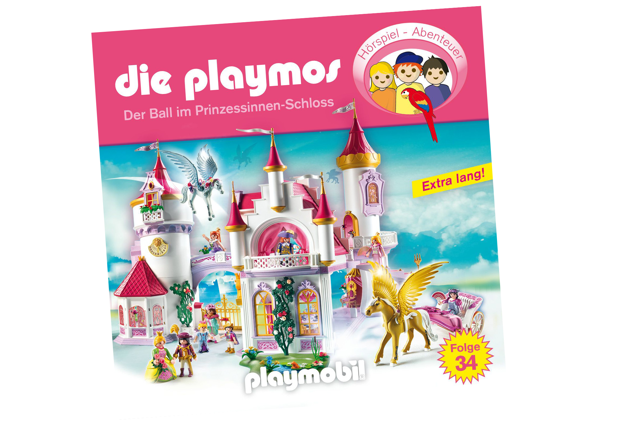 http://media.playmobil.com/i/playmobil/80445_product_detail