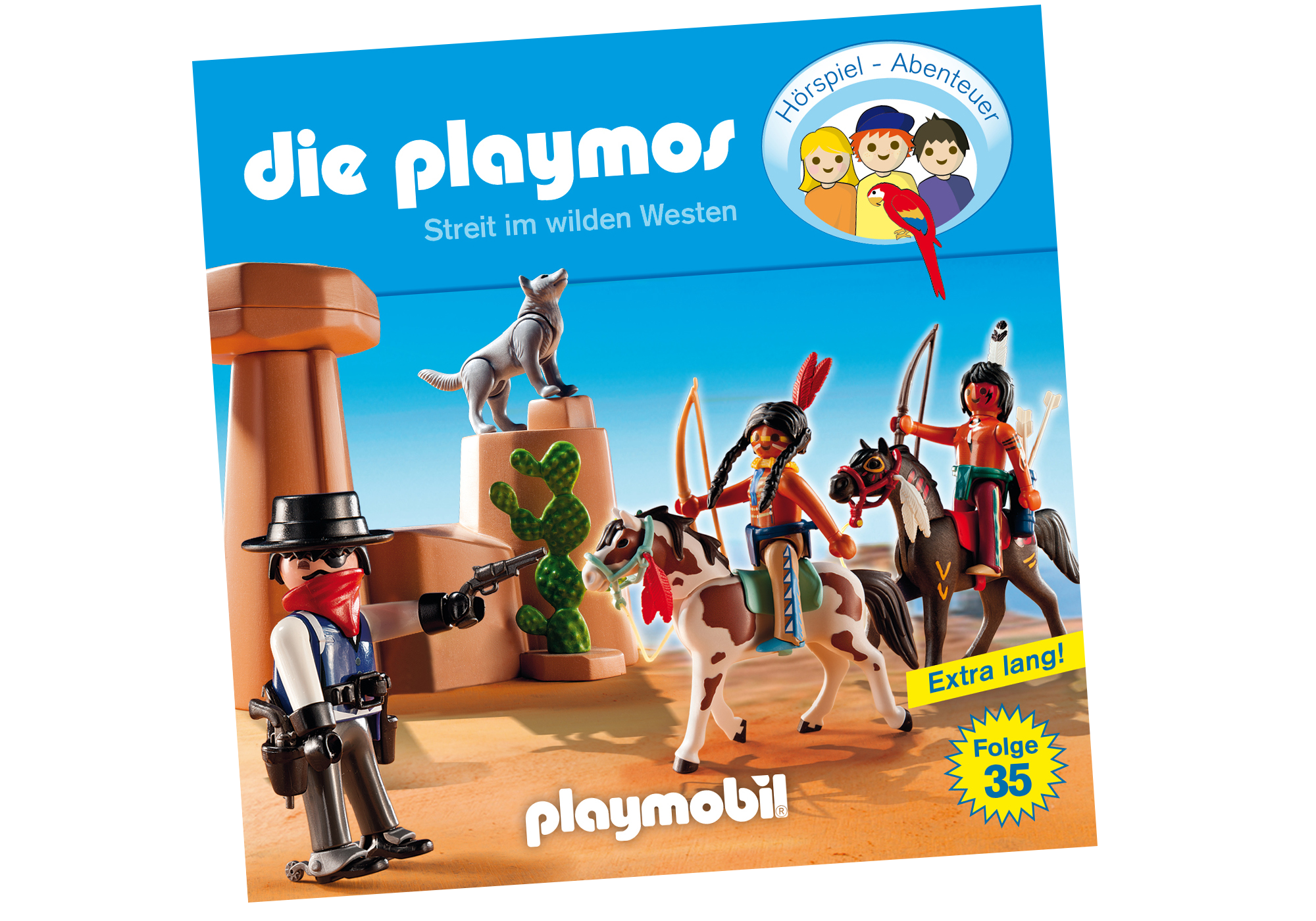 http://media.playmobil.com/i/playmobil/80446_product_detail/Streit im wilden Westen (35) - CD