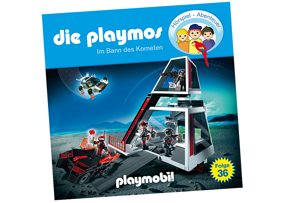 http://media.playmobil.com/i/playmobil/80447_product_detail/Im Bann des Kometen (36) - CD