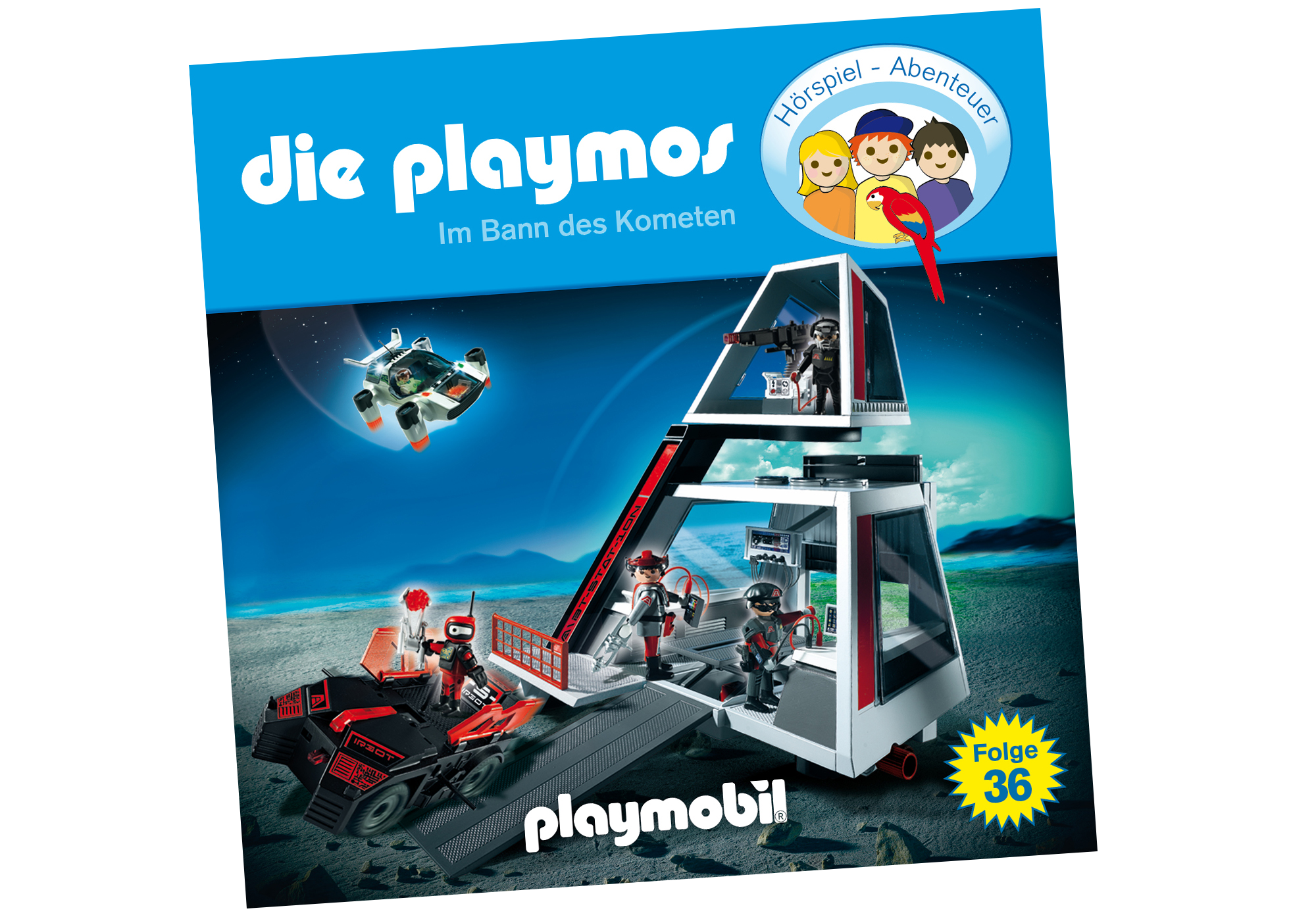 http://media.playmobil.com/i/playmobil/80447_product_detail/Im Bann des Kometen (36) - CD