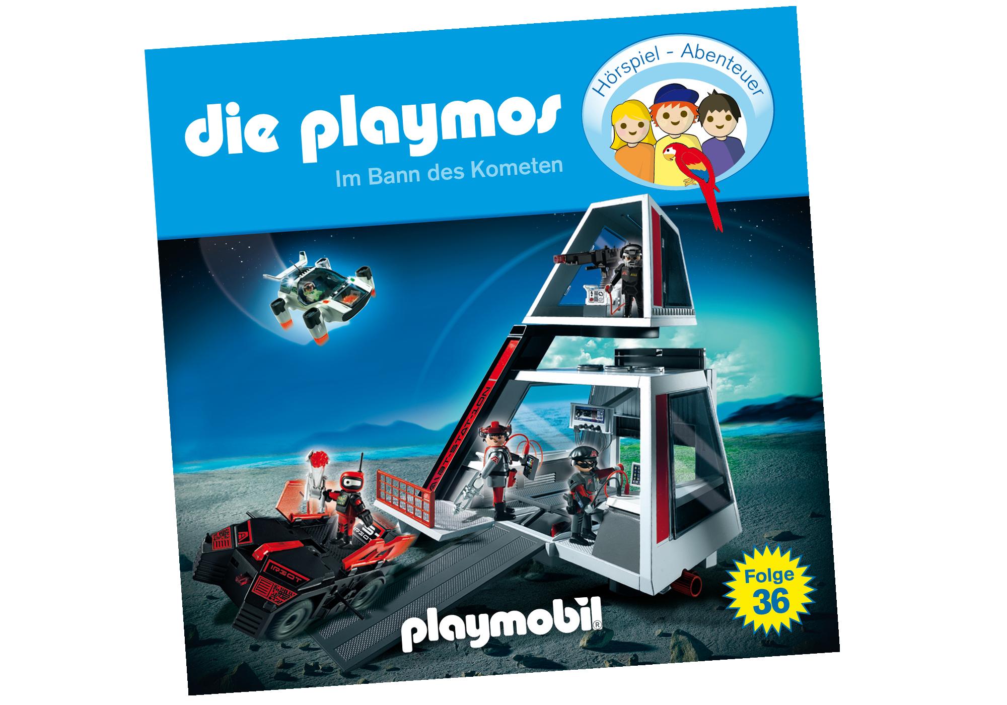 http://media.playmobil.com/i/playmobil/80447_product_detail