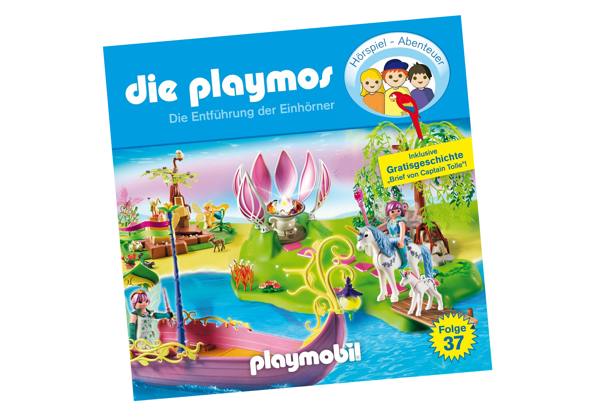 http://media.playmobil.com/i/playmobil/80450_product_detail
