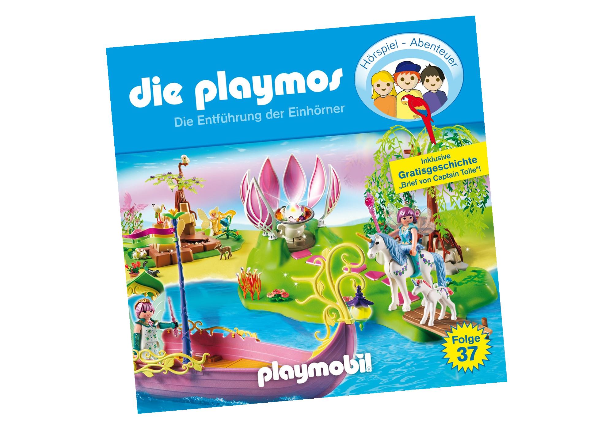 http://media.playmobil.com/i/playmobil/80450_product_detail