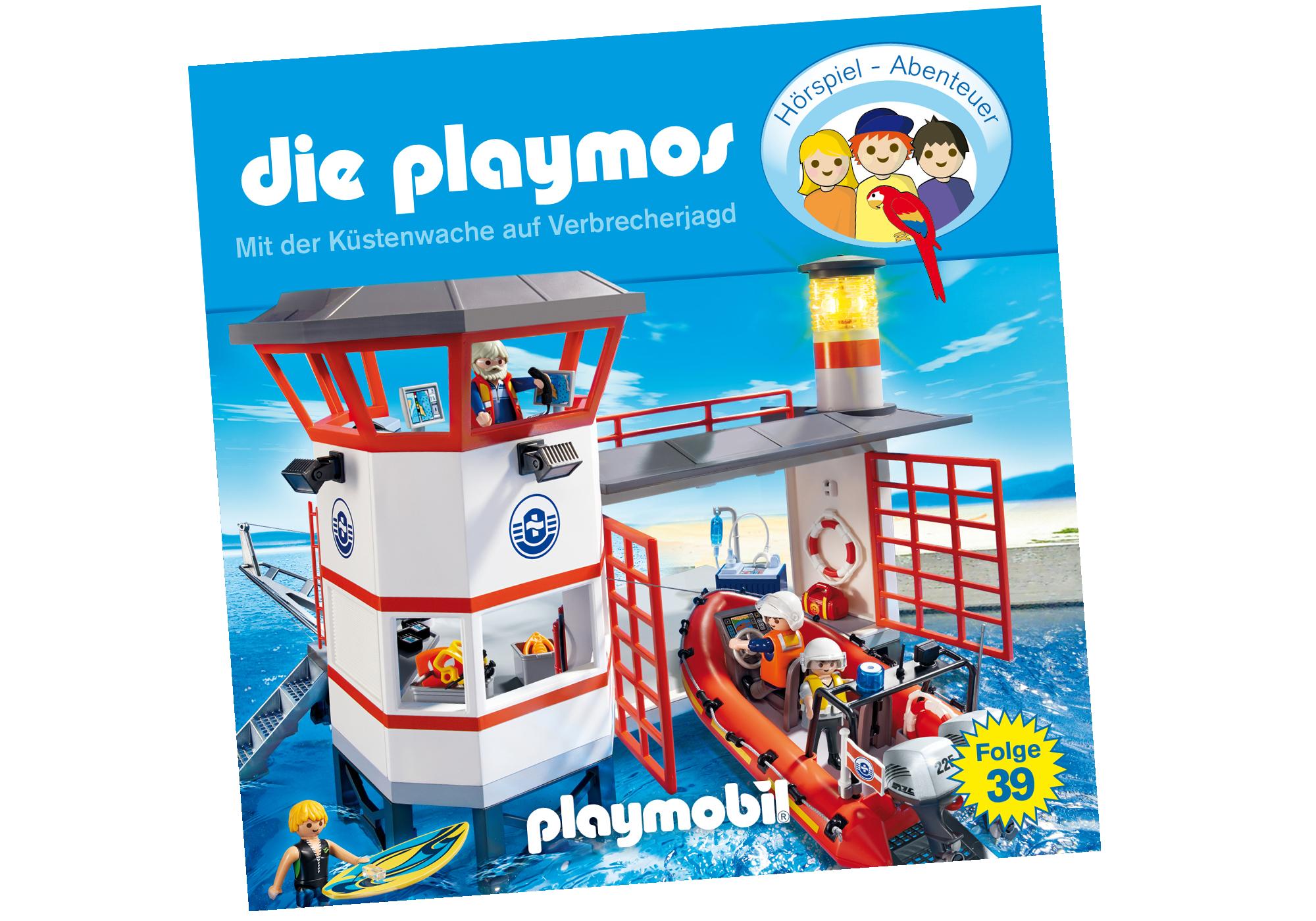http://media.playmobil.com/i/playmobil/80452_product_detail