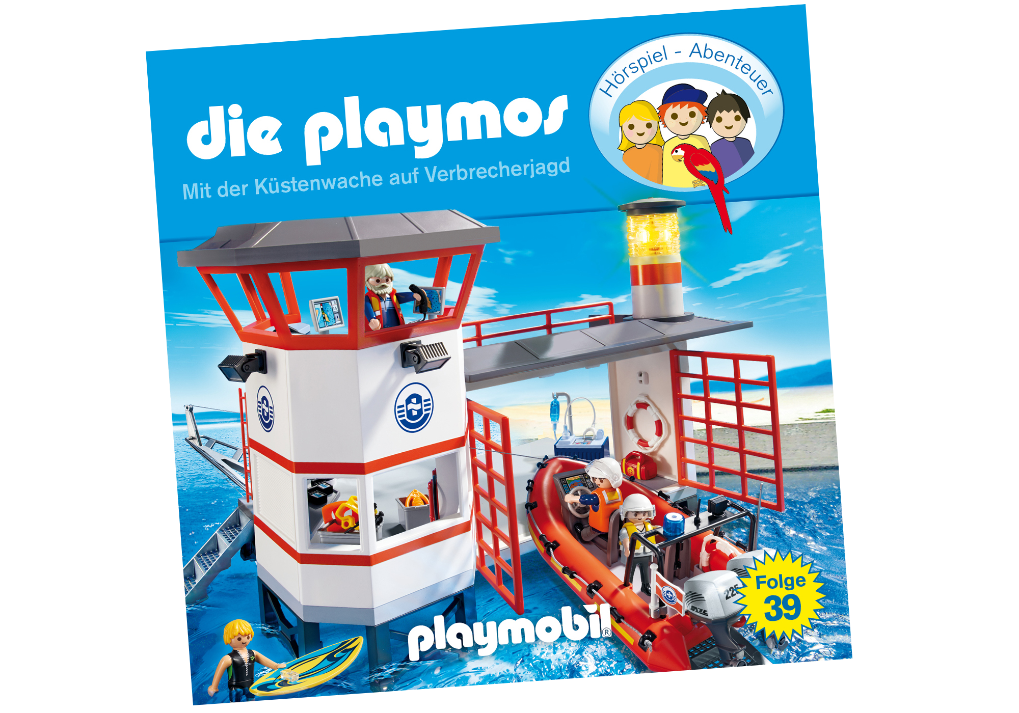 http://media.playmobil.com/i/playmobil/80452_product_detail