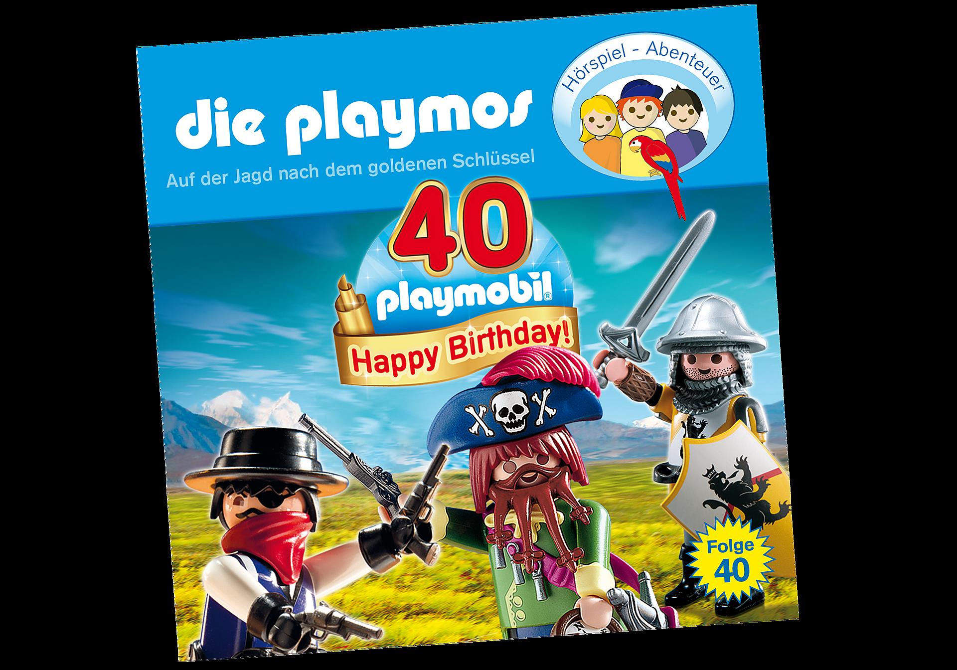 http://media.playmobil.com/i/playmobil/80453_product_detail/Die Jagd nach dem goldenen Schlüssel (40) - CD