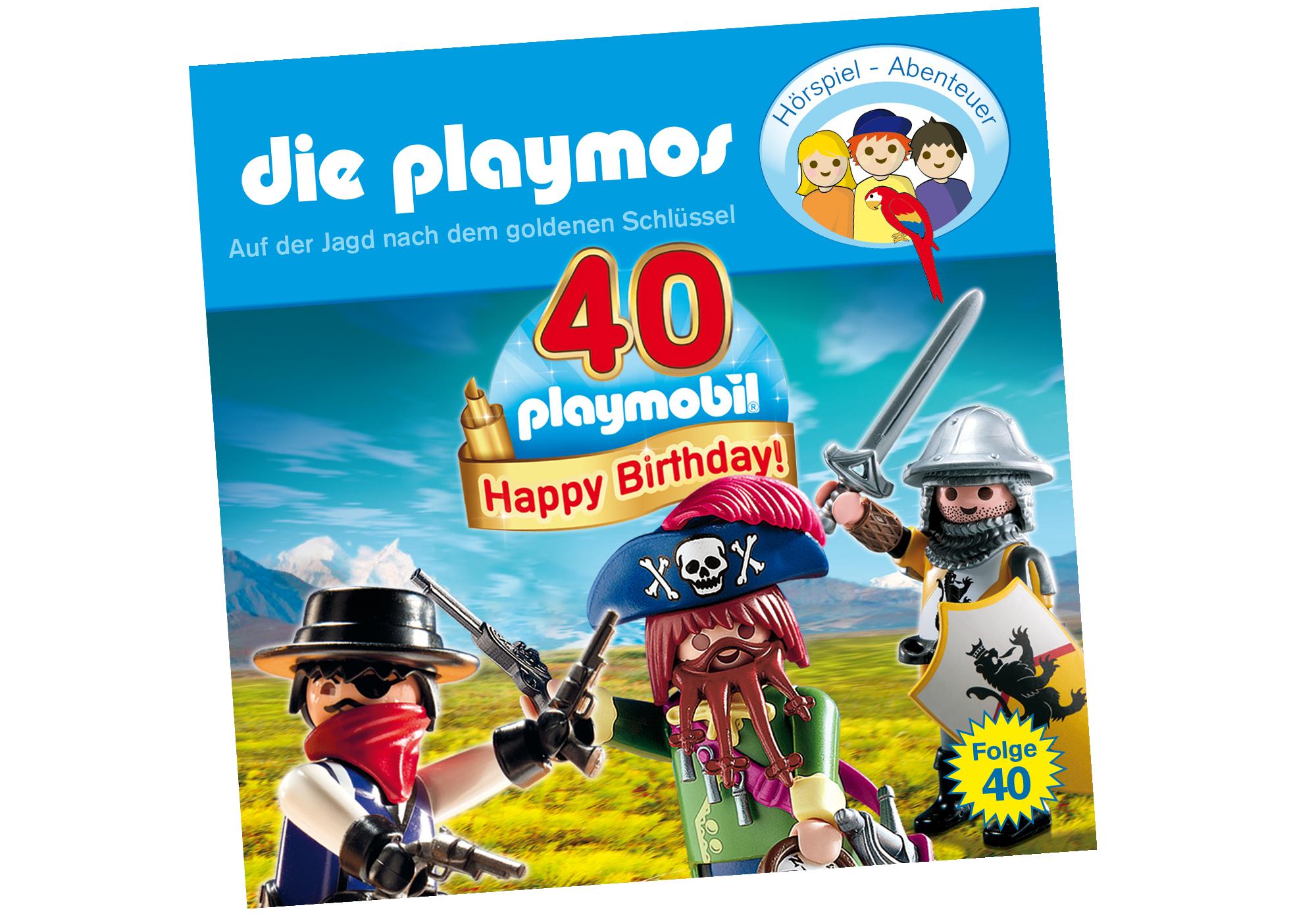 http://media.playmobil.com/i/playmobil/80453_product_detail