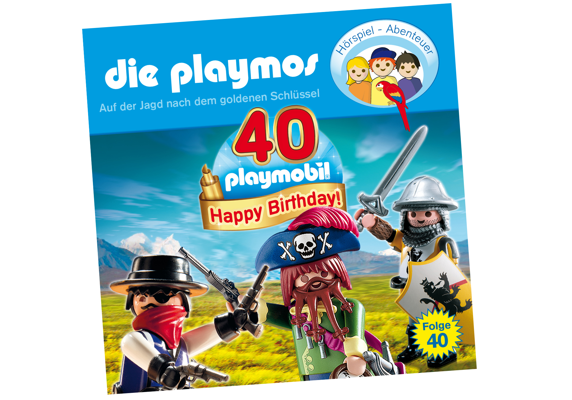 http://media.playmobil.com/i/playmobil/80453_product_detail