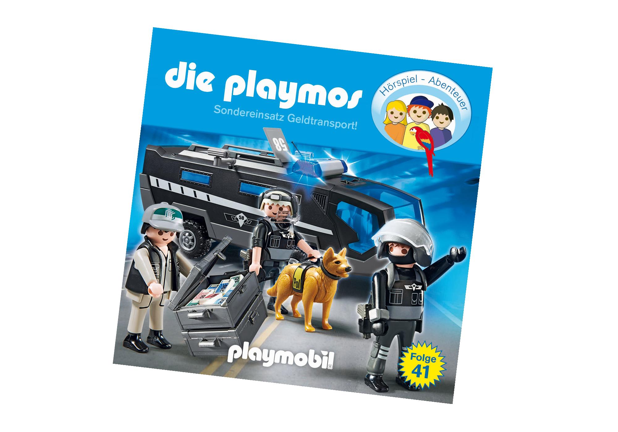 http://media.playmobil.com/i/playmobil/80454_product_detail